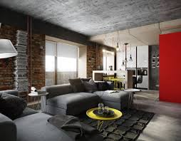 5 Houses That Put A Modern Twist On Exposed Brick Los Angeles Architect House Design Mcclean Design Home Architecture Software Best Decoration B Cuantarzoncom 100 Tudor House Style The 10 Housing Designs Of 2015 According To Architects Melbourne Architects Turn An Old Terrace Into A Gorgeous Architectural Homes Ideas Inexpensive Architect 3d Android Apps On Google Play Interior Designer Website Picture Gallery Simple Decor