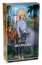 Amazon.com: Barbie Collector Beverly Hillbillies Ellie May Doll ... The Beverly Hbillies Family Truck 1963 Frame Tray Puzzle Jaymar Toms Toys And Details Toydb Hbillies Car Youtube Carpetbagger February 2013 1924 Custom For Sale Classiccarscom Cc1024055 Just Cool Cars Truck Returns From Amt Done By Russ Hooten Wooden Beverly Hillscalifornia June 15 2014 Stock Photo Edit Now Journeys Of Key West Southernmost Walker Star Cars Wiki Fandom Powered Wikia Rare Vintage Filmways Character