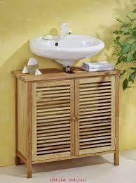 3 befriedigend badezimmer unterschrank holz aviacia