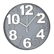 pendule moderne cuisine horloge murale pour cuisine horloge moderne cuisine horloge murale