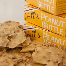 Amazon.com : Brittle Gourmet Peanut Candy, 42 Ounce : Candy Brittle ... Heres What It Cost To Make A Cheap Toyota Tacoma As Reliable South Canterbury Herald Read Online On Neighbourly Trumpai Trade Focus Doesnt A Wexford Breaker Know About These Big Green Umbrella Media Inc Bus Camera Captures Odd Road Rage Mass Pike Boston Hbo Home To Groundbreaking Series Movies Comedies Documentaries Amazoncom Virginia Diner Peanuts Smoked Cajun Seasoned 18ounce Samba 1951 Follow The Recstruction Of Worlds Second Oldest My Edited Video Youtube