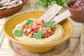 cours de cuisine gratuit en ligne cours de cuisine gratuit en ligne excellent mooc ptisserie with