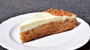 russisch brot torte