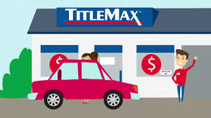 TitleMax - Vehicle Title-Secured Loan/ Title Pawn - YouTube Title Loans In Acworth Ga Just Cash Youngstown Ohio Advances Auto Cashmax Car Can Be Trouble For Millennials Consumer Reports Garland Texas Vip Finance Loan Or Installment Salvage Cheetah The Debt Trap Texans Taken A Ride By Autotitle Loans Fort North Randall What Are Some Benefits And Drawbacks Of Getting Cars And Truck Bridgeport Main St Even Older Can Get Phoenix Llc Semi Illinois Best Resource