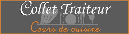 cours de cuisine evreux cours de cuisine atelier pâtisserie louviers evreux rouen
