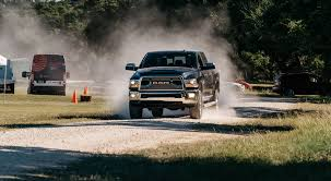 Which Truck Will Be Crowned The 2018 Truck Of Texas? - Texas Auto Show How Texas Does Truck Shows Part 2 Cluding Lifted Sema Trucks And Pin Ni Carlos Dumas Sa 6772 D Pinterest Truck Accident Lawyer Discusses Mega Trucks Elite Customs Imagimotive Home Facebook Lifted Tagbestdeal Twitter 1969 Chevrolet Ck For Sale Near New Braunfels 78132 Are Big News At The Dfw Auto Show Because Well Titan Takes Of Title Thedetroitbureaucom Pickup Built For Carlisle Gm Business Opens On Budas Industrial Way Drive