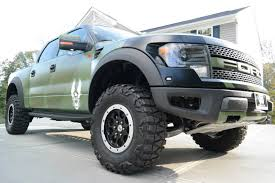 One Of A Kind Halo Truck For Sale On EBay 2013 Ford F-150 SVT ... 2013 Ford F150 Rocky Ridge Cversion Lifted Truck For Sale Youtube Ftx In Texas Used Trucks Freightliner M2106 For Sale 2683 Gmc Sierra 3500 Slt Crew Cab 4wd Duramax Diesel Beautiful Bed Dump Box With Automatic Or Also One Of A Kind Halo For On Ebay Svt Hino 268a 1022 Chevy Lunch Canteen In Cars At Clay Maxey Harrison Ar Autocom Used Trucks Septic Intertional 4300 Classifiedsfor Ads Bakersfield Ca On