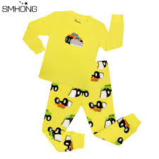 childrens pyjamas reviews online shopping childrens pyjamas