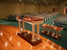 Church Chairs 4 Less Canton Ga by 13 Best Crosses Images On Pinterest Wood Crosses Metal Crafts