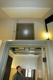 best 25 belt driven ceiling fans ideas on pinterest fan horizontal