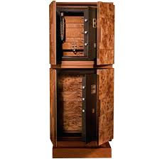 Armoire ~ Contemporary Jewelry Armoire Mid Century Chest Danish ... 102 Best Jewelry Armoire Images On Pinterest Armoire Fniture Mirrored Wardrobe Mahogany Locking With Personalized Eraving With Amazoncom Belham Living Luxe 2door Finish Cherry Wood Charming Cheval Mirror Ideas Decor Pretty Design Of Walmart Perfect For Standing White Ikea Large Size Armoirefloor Gannon Multiple Colors By Acme 97211acme Burnished Oak Round Hayneedle