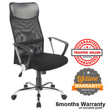 Ihome 122 Executive Office Chair | Lazada PH Extra Wide 500 Lbs Capacity Leather Desk Chair W 28w Seat Rh Logic 400 Ergonomic Office From Posturite Melton High Back Mandaue Foam Lr5382 Modliving Mid Ribbed Italian Modernday Designs Milan Direct Ergohuman Plus Elite V2 Mesh Reviews Top 9 Best Brands Of The 2019 Markus Chair Glose Black Ikea Wendell Living Spaces Amazonbasics Black Amazonin Home Kitchen