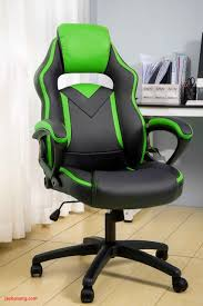 20 Design Top Gaming Chairs 2017   Galleryeptune 10 Best Ps4 Gaming Chairs 2018 Get The Ultimate Experience Walmart Deals On Tvs Xbox One Controller Cord X Rocker Extreme Iii Video With Speakers 5149101 Xpro 300 Black Pedestal Chair Builtin Pro Series Wireless Handson Secretlab Omega And Titan Sessel Test Game 5172101 Fniture Using Stylish Design Of For Office Canada At