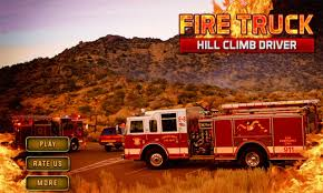 100 Fire Truck Driver 2 Hill Climb Free Download Of Android Version M