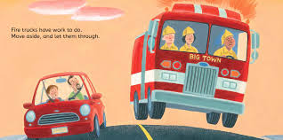 Busy Trucks On The Go - Kane Miller Books Friends Big Book Of Trucks At Usborne Books Home Trains And Tractors Organisers Book Whats New Hhsl Coloring Fire Truck Pages Vehicles Video With Colors For Dk Discovery Trucks Enkore Kids Australian Working Volume 3 Sweet Ride Penguin Stephanie Nikopoulos Dmv Food Association A Popup Popup Mighty Machines Priddy Online India Instant Booking Personalized Vehicle Boys Photo Face Name My