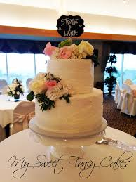 The Bride Just Loved Cake Moment She Saw It Told Me Was Best Part Of Day And I Had Made Her When So Many