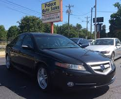 Acura Tl For Sale By Owner Elegant 44 Used Cars Trucks Suvs In Stock ... Used Car Pictures Used Car For Sale Owner Chevrolet Pickup Crew Cab Craigslist Houston Trucks By 2019 20 Top Models And Lemon Aid New Cars Owners Dealers Struggle To Move Gasguzzlers The Spokesmanreview Craigslist Nh Cars By Owner Tokeklabouyorg Atlanta Mn Best Image Truck Kusaboshicom San Antonio Tx Onlytwin Falls Greensboro Vans And Suvs Austin Audi