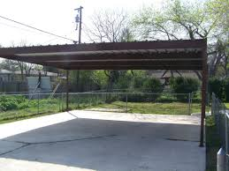 Carports : Carport For Sale By Owner Metal Carports Prices Central ... Craigslist Harrisonburg Va Cars And Trucks Best Image Truck Carports Carport For Sale By Owner Metal Prices Central Search Dump As Well Used Quad Or South Dakota Qq9info Orlando Dodge Truckdomeus Lexus For In Washington Dc Lovely Mobile Al Enthill 5000 This 1978 Plymouth Volare Wagon Might Be Everything You Harley Davidson Motorcycles Sale On Youtube 4x4 Vans 2018 2019 New Car Reviews By Grhead Field Of Dreams Antique Salvage Yard Austin Tx Pretty