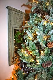 Qvc Christmas Trees In July by Lee U0027s Hideaway Tis The Season