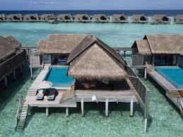 100 Anantara Kihavah Villas All Resorts Maldives Maldivy