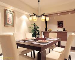 Small Dining Room Lighting Mesmerizing In Fixtures Ideas