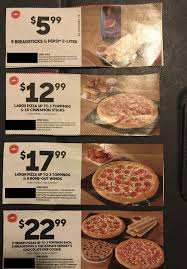 Pizza Hut Coupons Pizza Hut Online And In Store Coupons Promotions Specials Deals At Pizza Hut Delivery Country Door Discount Coupon Codes Wikipedia Hillsboro Greenfield Oh Weve Got A Treat Your Dad Wont Forget Dominos Hot Wings Coupons New Car Deals October 2018 Uk 50 Off Code August 2019 Youtube Offering During Nfl Draft Ceremony Apple Student This Weekends Best For Your Sports Viewing 17 Savings Tricks You Cant Live Without Delivery Coupon Promo Free Cream Of Mushroom Soup