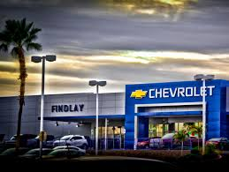 100 Craigslist Las Vegas Cars And Trucks For Sale By Owner Chevrolet Findlay Chevrolet Serving Henderson Nevada