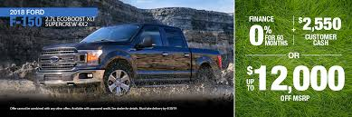 100 Truck Accessories Orlando Fl Orida Ford Dealer Ford Dealer Prestige Ford Mt Dora