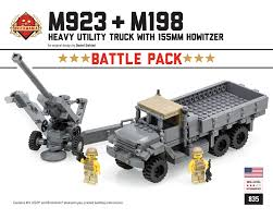 835-bp-cover | Brickmania Blog Lego Army Truck By Flyboy1918 On Deviantart Mharts Daf Yp408 8wheel Dutch Armored Car Lego Technic Itructions Nornasinfo 42070 6x6 All Terrain Tow At John Lewis Amazoncom Desert Pickup And Us Marines Military Sisu Sa150 Aka Masi Mindstorms Model Team Toy Block Tank Military Png Download 780975 Jj 033 Legos Army Restock M3a1 Halftrack Personnel Carrier Brickmania Blog Chassis Rc A Creation Apple Pie Mocpagescom Wallpaper Light Car Modern Tank South M151 Mutt Needs Your Support To Be Immortalized In
