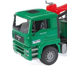 Bruder Toys Man Timber Truck With Loading Crane And 3 Trunks | EBay Bruder Mack Granite Ups Logistics Truck With And 23 Similar Items 4055 John Deere 9620rx Tractor 116 Totally Toys Castlebar Scania Rseries Low Loader Truck Cat Bulldozer Love To 39 Off On Mercedesbenz Actros Tip Up Edayonlycoza Buy Online From Fishpondcomau Amazoncom Garbage Ruby Red Green Bruder Logging Truck Cattle Log Trailer Find More Logging For Sale At Up 90 3560 Scania Rseries Charlies Direct Mountain Baby 02824 Mack Timber Loading Crane 3 Trunks