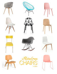 best 25 vitra chair ideas on pinterest eames eames dining and
