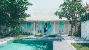 100 Rustic Villas Mini En Monde SooBali Villa Atap Putih The Rustic Villa You Dont