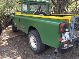 1981 Land Rover Defender 110 TD Station Wagon | Junk Mail 1987 Land Rover Defender 110 Firetruck Olivers Classics Used Car Costa Rica 2012 130 Wikipedia Working Fitted With A High Pssure Pump In 2015 Vs 2017 Discovery Nardo Grey Urban Truck Pinterest Rovers This Corvette Powered Pickup Is What Dreams 2013 Image 137 High Capacity 2007 Wallpapers 2048x1536 Shows Off Their Modified Lineup By Trucktuningcult Ultimate Edition