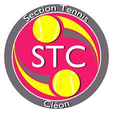 mont aignan tennis mont aignan tennis club 1 vs seniors féminines 1 stc