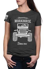 Nine Line Apparel Women's Jeep Workhorse T-Shirt Nine Line Apparel Mens Dont Tread On Me Tailgater Hoodie 60 Off Miss Indi Girl Coupons Promo Discount Codes Wethriftcom 5 Things A Shirts Designs 2013 Azrbaycan Dillr Universiteti Coupon Year Of Clean Water Veteran T Shirt Design Funny From 19 Waneon Section 1776 Victor Short Sleeve Tshirt 10 Gulmohar Lane 5th Annual 5k10k Run For The Wounded Foundation For Clothing Murdochs America