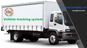 Vehicle Tracking System | GPS Vehicle Tracking System - Tracking2u ... Can You Put A Gps Tracking System In Company Truck And Not Tell 5 Best Tips On How To Develop Vehicle Tracking System Amcon Live Systems For Vehicles Dubai 0566877080 Now Your Will Be Your Control Vehicle Track Fleet Costs Just 1695 Per Month Gsm Gprs Tracker Truck Car Pet Real Time Device Trailer Asset Trackers Rhofleettracking Xssecure Devices Kids Bus 10 Benefits Of For The Trucking Fleets China Mdvr
