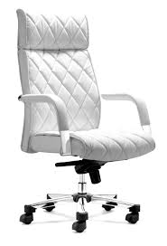 modern white office chair gallery best daily home design ideas