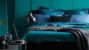 welche farbe fürs schlafzimmer wählen ikea deutschland