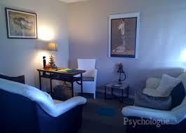 bureau psychologue photos de romero cabinet du golfe psychologue
