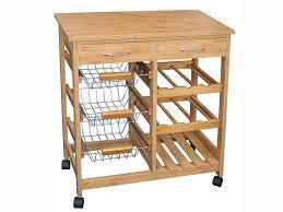 buffet de cuisine en bois salle a manger la redoute 18 buffet de cuisine gifi home design