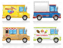 Food Delivery Truck Clipart Free Truck Clipart Distribution Truck Pencil And In Color Ups Clipart At Getdrawingscom Free For Personal Use A Vintage By Vector Toons Delivery Drawing Use Rhgetdrawingscom Concrete Clip Art Nrhcilpartnet Moving Black And White All About Drivers Love Itrhdrivemywaycom Is This 212795 Illustration Patrimonio Viewing Gallery Vintage Delivery Frames Illustrations