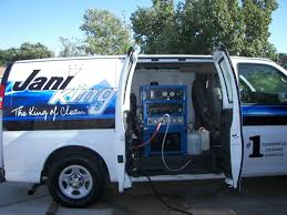 Truck Mount Carpet Cleaning Machines Filetruck Mount Steam Carpet Cleanerjpg Wikimedia Commons Windy City Steam Carpet Cleaners Truck Mounted Residential Commercial Cleaning Services Dry Canada Seattle Alpine Specialty Gorilla Box Restoration Vehicles Are All Methods Created Equal Oakville Montgomery County By All Clean Llc 1 In Reviews Bear Water Home Facebook Flemmings West Palm Beach Fleet Van Wrap Vinyl De Houston Tx Tex A Clean Care Sapphire Scientific 370ss Truckmount Cleaner Powervac
