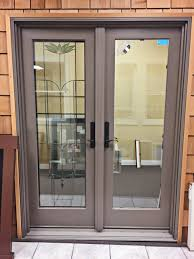 Anderson Outswing French Patio Doors by Andersen 400 Series French Doors I92 For Your Easylovely Home