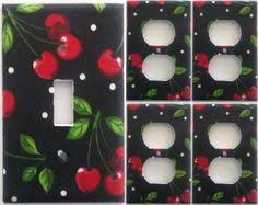 coffee cups cup java kitchen set of 5 light switch plates cover