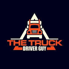 The Truck Driver Guy - YouTube Straight Truck Driver Jobs Wwwtopsimagescom Cole Swindell Chillin It Official Video Youtube Driving Elmonic With Best Non Cdl Wisconsin Championship Ottery Transportation Inc 25 Inspirational Delivery Resume Wwwmaypinskacom Heartland Express Samples Velvet Job Description For Sakuranbogumicom Of Valid Lovely Writing Research Essays Cuptech S R O Idea