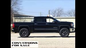 2014 Gmc Sierra 7 Inch Lift, Davis Gmc Truck | Trucks Accessories ... Certified Preowned 2014 Gmc Sierra 1500 Sle Extended Cab In Madison Windshield Replacement Prices Local Auto Glass Quotes Gmc 3500 Sle For Sale 2019 20 Top Upcoming Cars V6 Delivers 24 Mpg Highway Rmt Off Road Lifted Truck 4 Charting The Changes Trend Lvadosierracom Z71 9900 Trucks Used Pickup 4x4s For Sale Nearby Wv Pa And Md The Pressroom United States Images Straub Motors Buick Cusmertutorials Denali 4wd Crew Update Motor Chevy Caps Tonneau Covers Snugtop