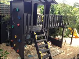Backyards: Awesome Backyard Forts For Kids. Backyard Furniture ... Real Family Time Cool Fort Building A Hideout Gets Kids Outdoors Backyards Awesome Backyard Forts For Kids Fniture Cubby Houses Play Equipment Pallet Easy Wooden Swing Set Plans How To Build For The Yard Terrific 25 Best Ideas About Fort On Kid We Upcycled My Old Bunk Beds Into Cool Thanks Childs Dream Homes Tykes Playhouses Children S And Small Spaces Outdoor Pinterest Ct Dr Nic Williams Flickr Childrens Leonard Buildings Truck