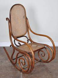 Antique Austrian Bentwood Rocking Chair By Michael Thonet The Golden Oak Age Of American Fniture I Have An Antique Rocking Chair From Phoenix Chair Company Untitled Hot Item Latest High Quality Metal Wedding Jcph01 49 Timber Shoppers Are Going Crazy For Daily Antique Mission Arts Crafts Co Mahogany Pressed Cane Mckinley Rocking With Sewing Drawer Collectors Weekly Buy Bouncers At Best Price Online Lazadacomph Party Rentals In Event Rents Hub Electric Baby Swing Pps02 Rocker Musical Lights Rainforest Toddler Vintage Solid Office Arm Made By Recliner Chairs Recliners Lazboy