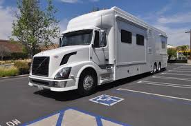 Renegade RVs For Sale: 370 RVs - RV Trader