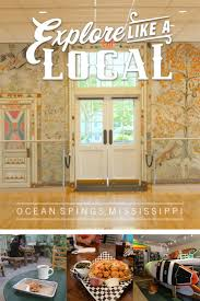 The Shed Bbq Ocean Springs Ms Menu by 43 Best Delicious Coastal Dining Images On Pinterest Mississippi